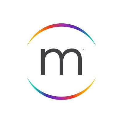 Motusbank Review