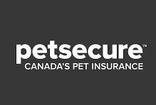 Petsecure Review
