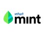 MINT App Review