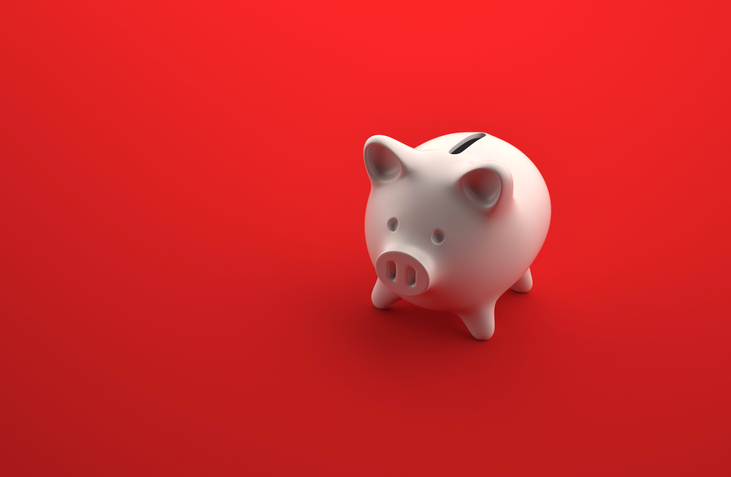 what-is-a-high-yield-savings-account.img