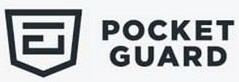 PocketGuard App