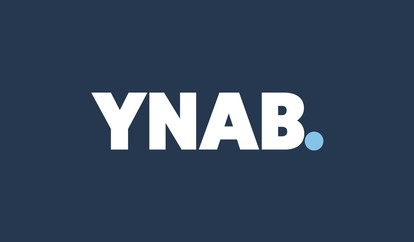 YNAB Review