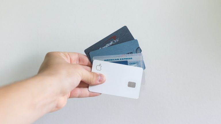 best-business-credit-cards-canada.img