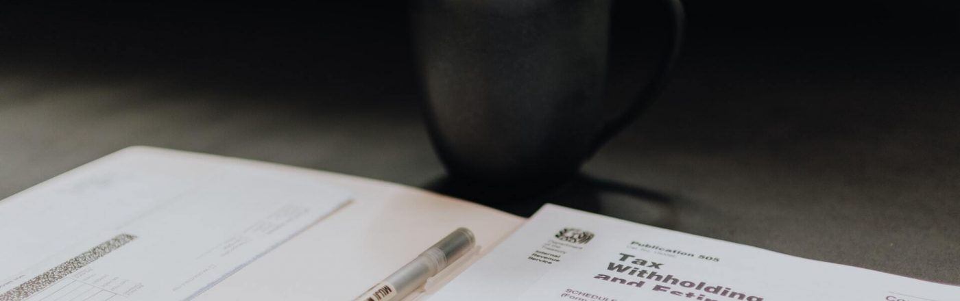 what is a certified cheque?